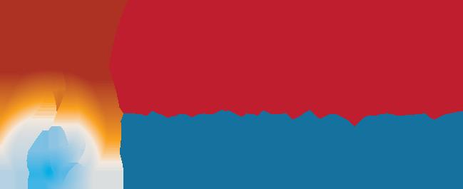 Heartland Natural Gas